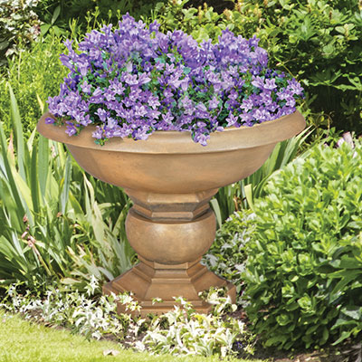 Barrington Large Planter