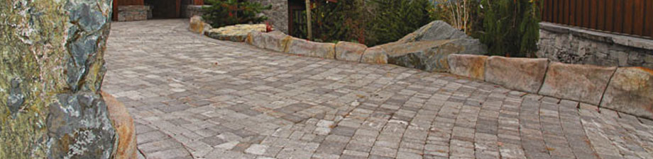 Tiles, Slabs & Pavers