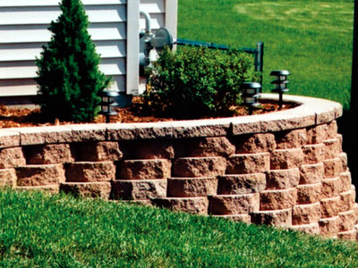 Cottage Stone® / Country Stone